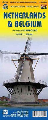 "Bild ""http://www.mapfox.de/092146326X.jpg"""