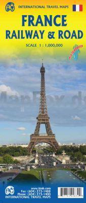 "Bild ""http://www.mapfox.de/1553412133.jpg"""