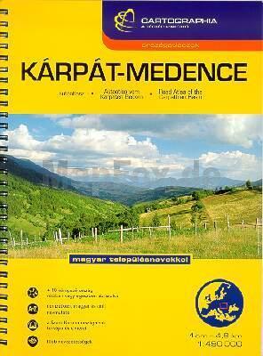 "Bild ""http://www.mapfox.de/9633520061.jpg"""