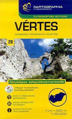 "Bild ""http://www.mapfox.de/9633521203.jpg"""