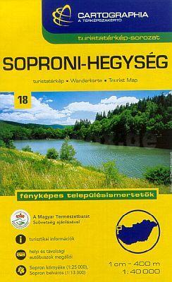 "Bild ""http://www.mapfox.de/9633521386.jpg"""