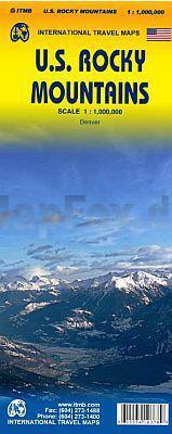 "Bild ""http://www.mapfox.de/9781553410379.jpg"""