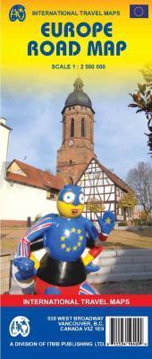 "Bild ""http://www.mapfox.de/9781553410423.jpg"""