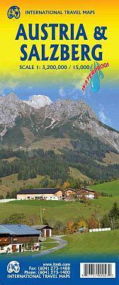 "Bild ""http://www.mapfox.de/9781553411208.jpg"""