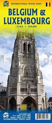 "Bild ""http://www.mapfox.de/9781553411321.jpg"""