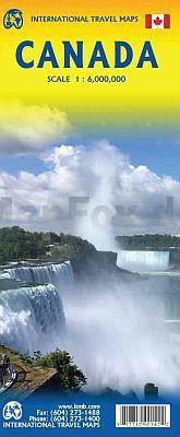 "Bild ""http://www.mapfox.de/9781553411581.jpg"""