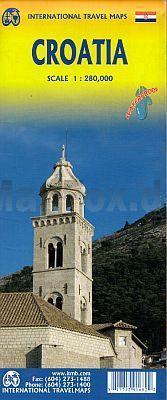 "Bild ""http://www.mapfox.de/9781553411819.jpg"""