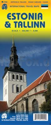 "Bild ""http://www.mapfox.de/9781553412038.jpg"""