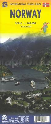 "Bild ""http://www.mapfox.de/9781553413530.jpg"""
