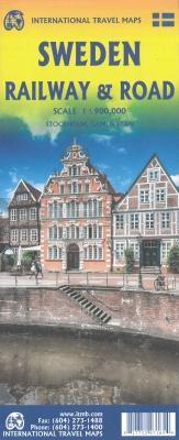 "Bild ""http://www.mapfox.de/9781553414193.jpg"""
