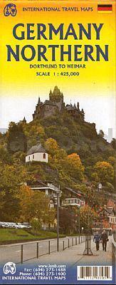 "Bild ""http://www.mapfox.de/9781553415718.jpg"""