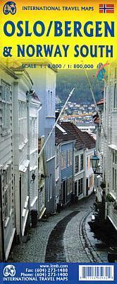 "Bild ""http://www.mapfox.de/9781553416821.jpg"""