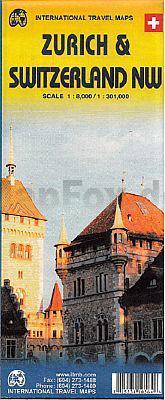 "Bild ""http://www.mapfox.de/9781553417286.jpg"""