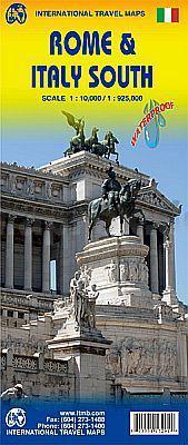 "Bild ""http://www.mapfox.de/9781553417293.jpg"""