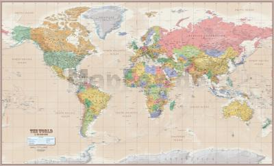 "Bild ""http://www.mapfox.de/9781553417453.jpg"""