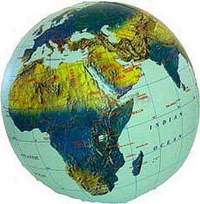 "Bild ""http://www.mapfox.de/9781553417705.jpg"""