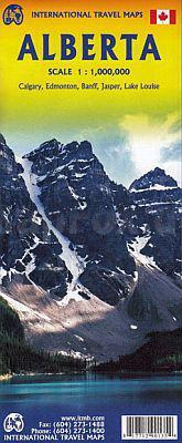 "Bild ""http://www.mapfox.de/9781553418122.jpg"""