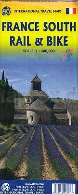 "Bild ""http://www.mapfox.de/9781771292849.jpg"""