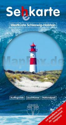 "Bild ""http://www.mapfox.de/9783926137258.jpg"""