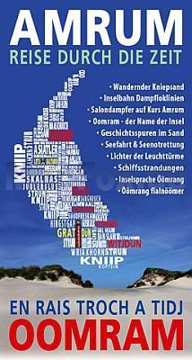 "Bild ""http://www.mapfox.de/9783926137517.jpg"""