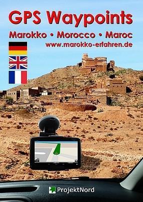 "Bild ""http://www.mapfox.de/9783931099176.jpg"""