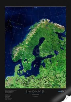 "Bild ""http://www.mapfox.de/9783939955023.jpg"""