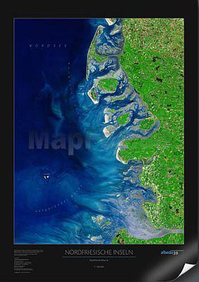 "Bild ""http://www.mapfox.de/9783939955061.jpg"""