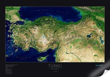 "Bild ""http://www.mapfox.de/9783939955177.jpg"""