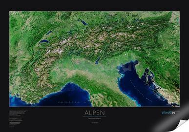 "Bild ""http://www.mapfox.de/9783939955207.jpg"""