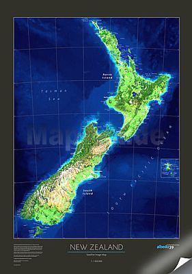 "Bild ""http://www.mapfox.de/9783939955214.jpg"""