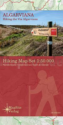 "Bild ""http://www.mapfox.de/9783981721638.jpg"""