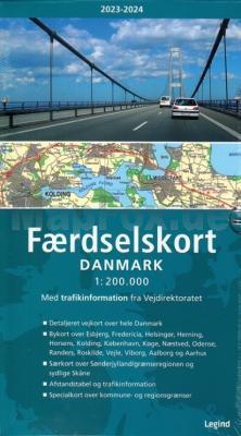 "Bild ""http://www.mapfox.de/9788770771023.jpg"""