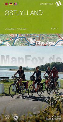 "Bild ""http://www.mapfox.de/9788771553017.jpg"""