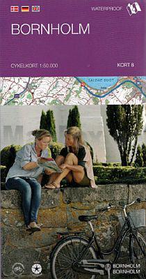 "Bild ""http://www.mapfox.de/9788771553055.jpg"""