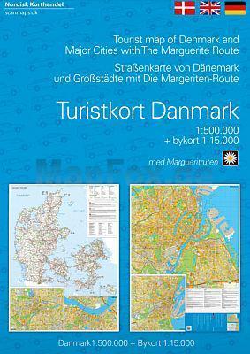"Bild ""http://www.mapfox.de/9788779671225.jpg"""