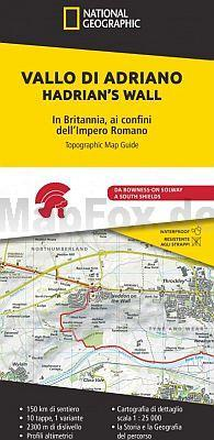 "Bild ""http://www.mapfox.de/9788869853326.jpg"""