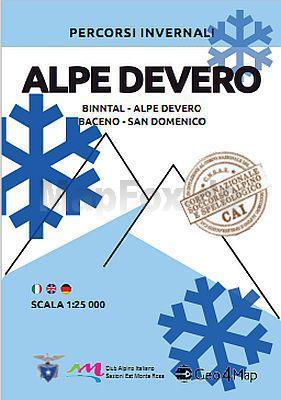 "Bild ""http://www.mapfox.de/9788899606039.jpg"""