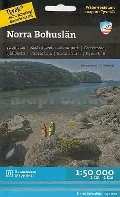 "Bild ""http://www.mapfox.de/9789186773120.jpg"""