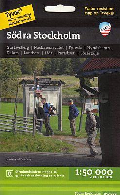 "Bild ""http://www.mapfox.de/9789186773151.jpg"""
