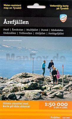 "Bild ""http://www.mapfox.de/9789186773281.jpg"""