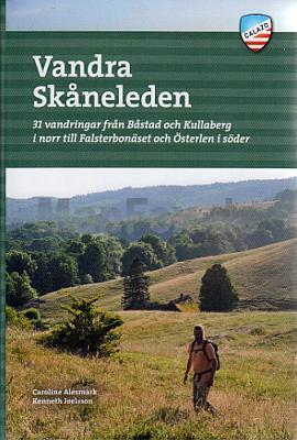 "Bild ""http://www.mapfox.de/9789186773663.jpg"""