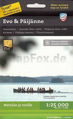 "Bild ""http://www.mapfox.de/9789186773700.jpg"""
