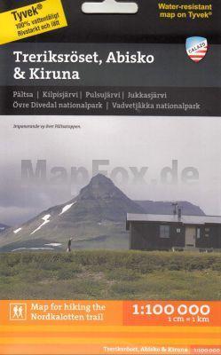 "Bild ""http://www.mapfox.de/9789188335241.jpg"""