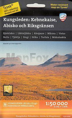 "Bild ""http://www.mapfox.de/9789188335302.jpg"""