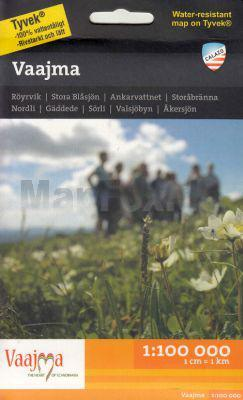 "Bild ""http://www.mapfox.de/9789188335449.jpg"""