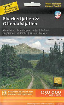 "Bild ""http://www.mapfox.de/9789188335593.jpg"""