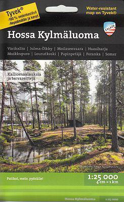 "Bild ""http://www.mapfox.de/9789188335814.jpg"""