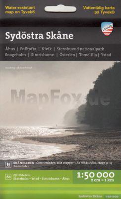 "Bild ""http://www.mapfox.de/9789188335876.jpg"""