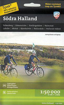 "Bild ""http://www.mapfox.de/9789188335920.jpg"""