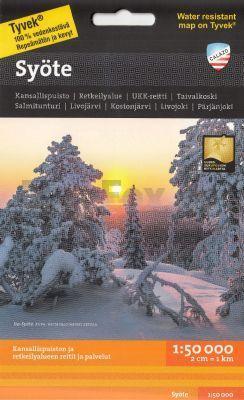 "Bild ""http://www.mapfox.de/9789188779380.jpg"""